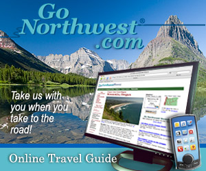 GoNorthwest.com A Travel Guide
